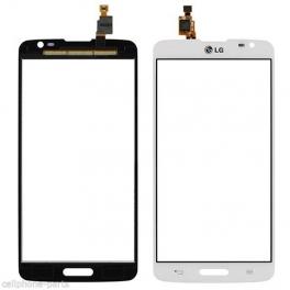 تاچ موبایل LG G Pro