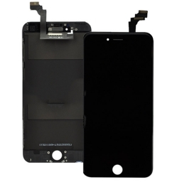 تاچ و ال سی دی موبایل Iphone 6S Plus