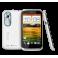 تاچ و ال سی دی موبایل HTC Desire X