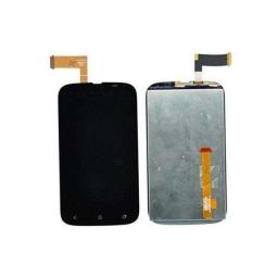 تاچ و ال سی دی موبایل HTC Desire V