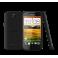 تاچ و ال سی دی موبایل HTC Desire SV