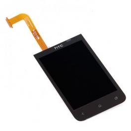 تاچ و ال سی دی موبایل HTC Desire 200