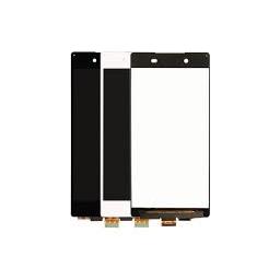 تاچ و ال سی دی موبایل Sony Xperia Z4