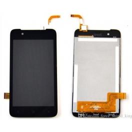 تاچ و ال سی دی موبایل HTC Desire 210