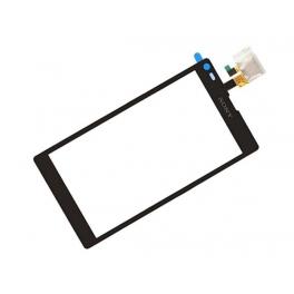 تاچ موبایل Sony Xperia L