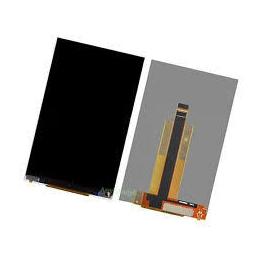 ال سی دی موبایل Sony Xperia L
