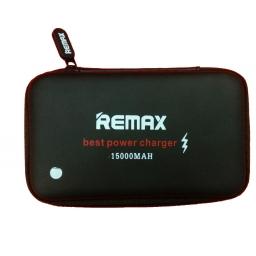 پاوربانک Remax 20000 MAh