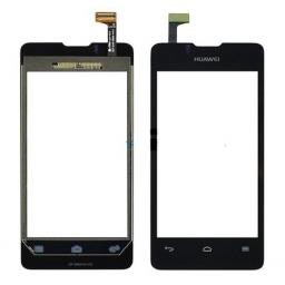 تاچ موبایل Huawei Y300