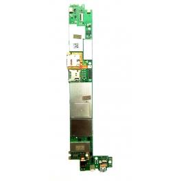 برد تبلت Huawei M2-801L