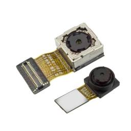 دوربین اصلی و وب کم تبلت Huawei M2-801L