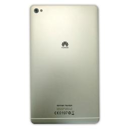 قاب پشت تبلت Huawei M2-801L