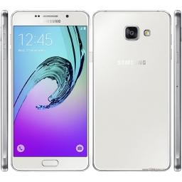 تاچ و ال سی دی موبایل Samsung Galaxy A7 2016