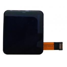 تاچ و ال سی دی ساعت هوشمند Sony SW3