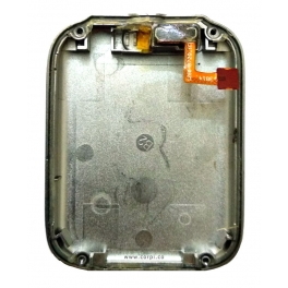 سوکت شارژ و شاسی ساعت هوشمند Sony SW3