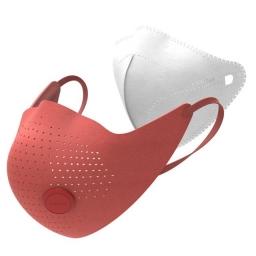 ماسک ضد آلودگی هوای Mijia شیائومی