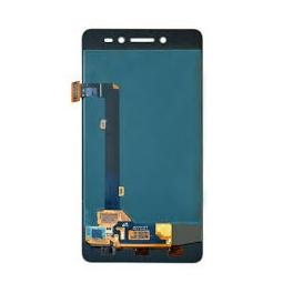 تاچ و ال سی دی موبایل Lenovo S90