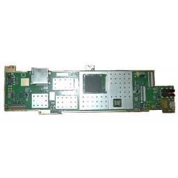 برد تبلت Acer Iconia B1-730