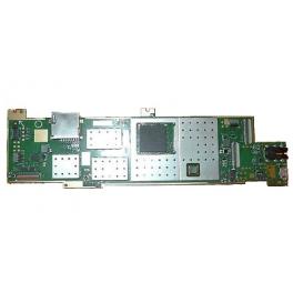 برد Acer Iconia B1-730
