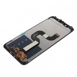 تاچ و ال سی دی موبایل Xiaomi Mi A2