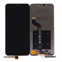 تاچ و ال سی دی موبایل Xiaomi Mi A2 lite