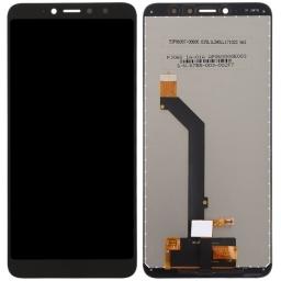 تاچ و ال سی دی موبایل Xiaomi Redmi S2