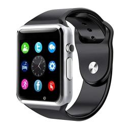 ساعت هوشمند A1