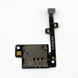فلت سیم کارت Samsung N5100