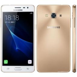 تاچ و ال سی دی موبایل Samsung Galaxy J3 Pro