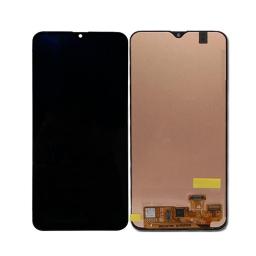 تاچ و ال سی دی موبایل Samsung Galaxy A20