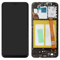 تاچ و ال سی دی موبایل Samsung Galaxy A20E