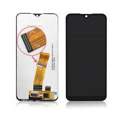 تاچ و ال سی دی موبایل Samsung Galaxy A01 Big