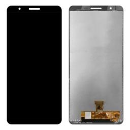 تاچ و ال سی دی موبایل Samsung Galaxy A01 Core
