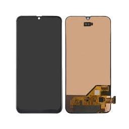 تاچ و ال سی دی موبایل Samsung Galaxy A40