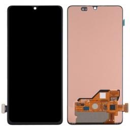 تاچ و ال سی دی موبایل Samsung Galaxy A41