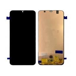 تاچ و ال سی دی موبایل Samsung Galaxy A50S