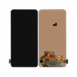 تاچ و ال سی دی موبایل Samsung Galaxy A80