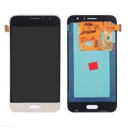تاچ وال سی دی موبایل Samsung J1 2016