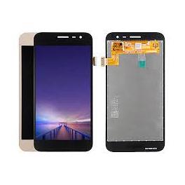 تاچ و ال سی دی موبایل Samsung Galaxy J2 Core