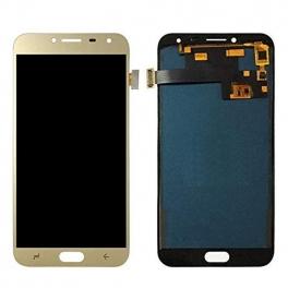 تاچ و ال سی دی موبایل Samsung Galaxy J4