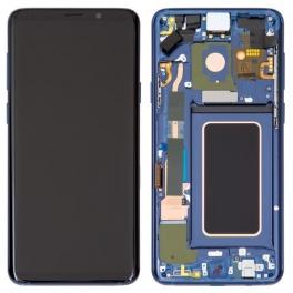 تاچ و ال سی دی موبایل Samsung Galaxy S9 Plus