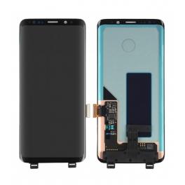 تاچ و ال سی دی موبایل Samsung Galaxy S9