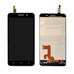تاچ و ال سی دی موبایل Huawei Honor 4X