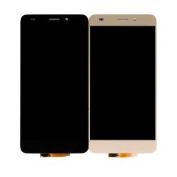 تاچ و ال سی دی موبایل Huawei GT3