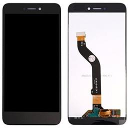 تاچ و ال سی دی موبایل Huawei Honor 8 Lite