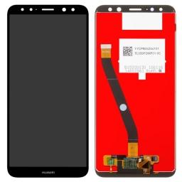تاچ و ال سی دی موبایل Huawei Mate 10 Lite