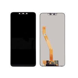 تاچ و ال سی دی موبایل Huawei Nova 3i
