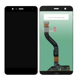 تاچ و ال سی دی موبایل Huawei P10 lite