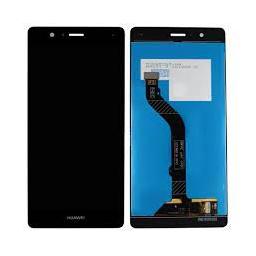 تاچ و ال سی دی موبایل Huawei P9 Lite
