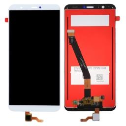 تاچ و ال سی دی موبایل Huawei Psmart 2018