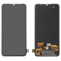 تاچ و ال سی دی موبایل Xiaomi Mi 9 Lite